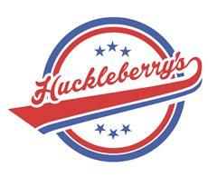 Huckleberrys Diner